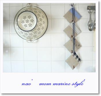 Photo22154188002
