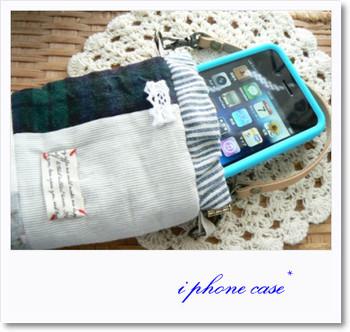 Photo07162277006